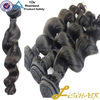 /product-detail/aliexpress-hair-extensions-unprocessed-remy-virgin-brazilian-loose-wave-hair-60635576637.html