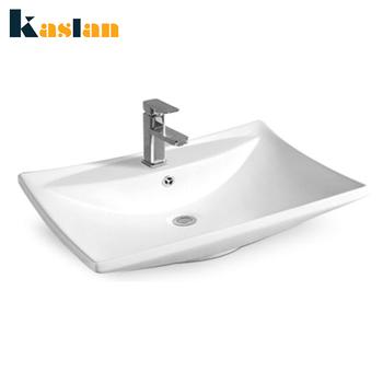 kaslan arapahoe colorado basin definition bathroom furniture buykaslan arapahoe colorado basin definition bathroom furniture