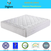 Synthetic Latex (Water Foam) 140X190cm Mattress Breathable Antibacterial