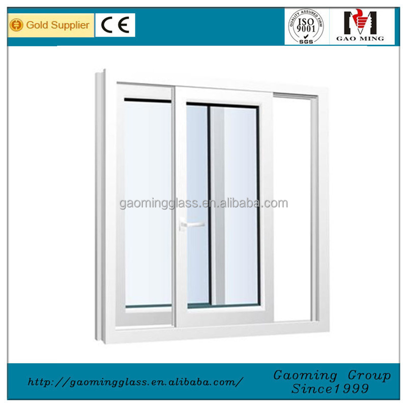 Aluminum Mosquito Net Window,Sliding Window Mosquito Netting Design 3546