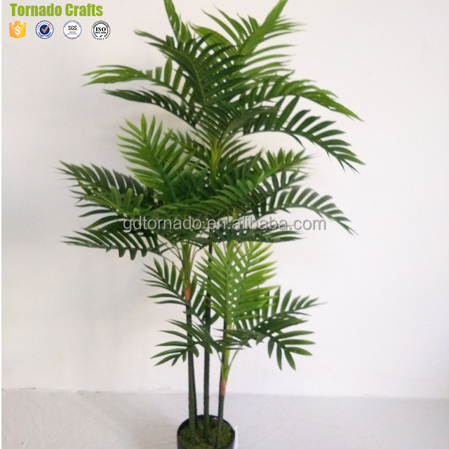 Indoor Decoration Fake Artificial Phoenix Palm Bonsai Tree Palm Tree Plants On Sale Buy Mini Palm Trees Plant Outdoor Palm Plants Bonsai Tree Plant Plastic Tree Product On Alibaba Com
