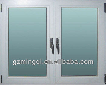 bathroom window glass. Aluminum Casement Bathroom Window Glass Frosted A