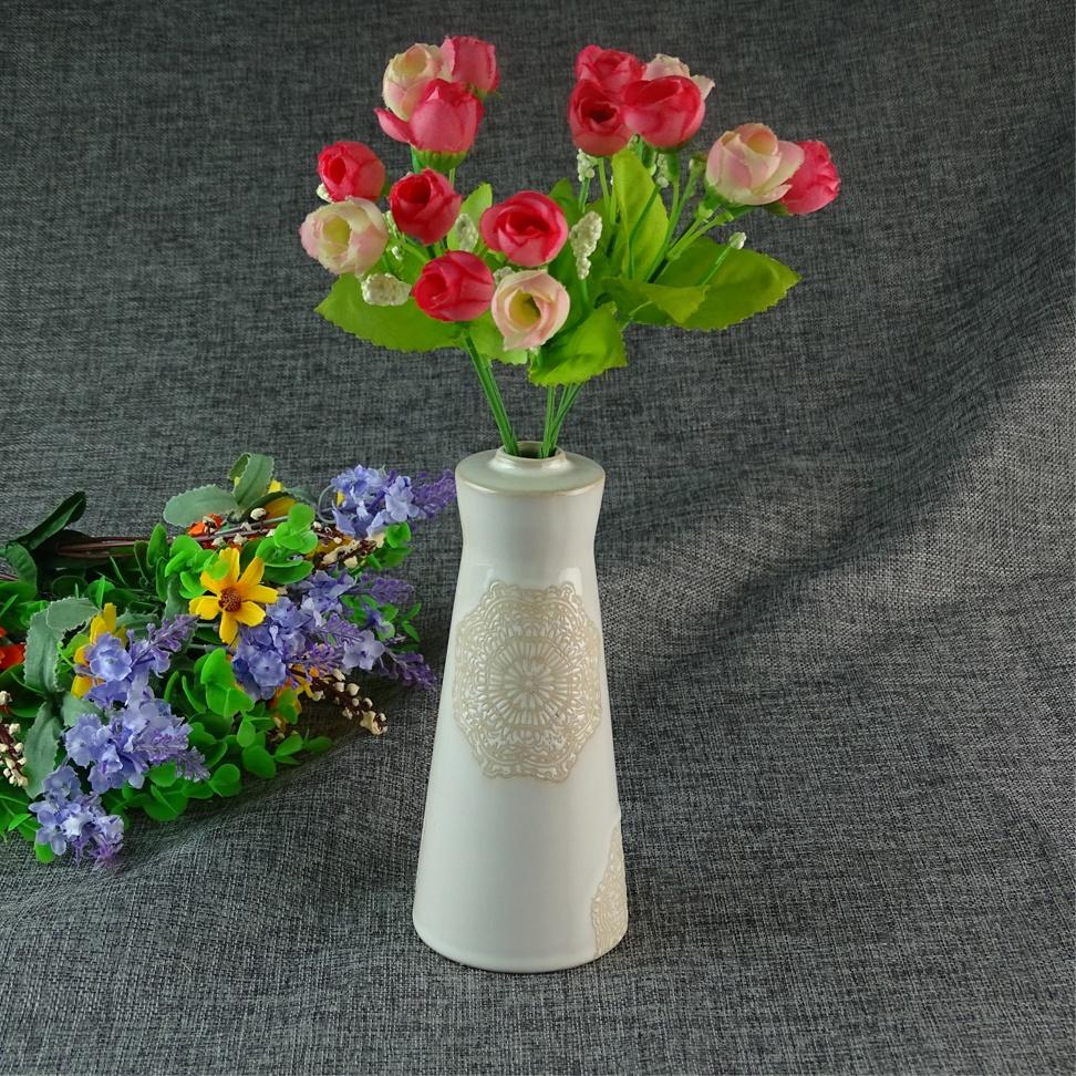 Porcelain Flower Pots Porcelain Flower Pots Suppliers And
