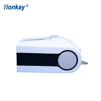 Korea Technology Newest Laser Hair Removal Machine Price In