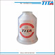 100% polyester embroidery thread 4000 meters for garment embroidery