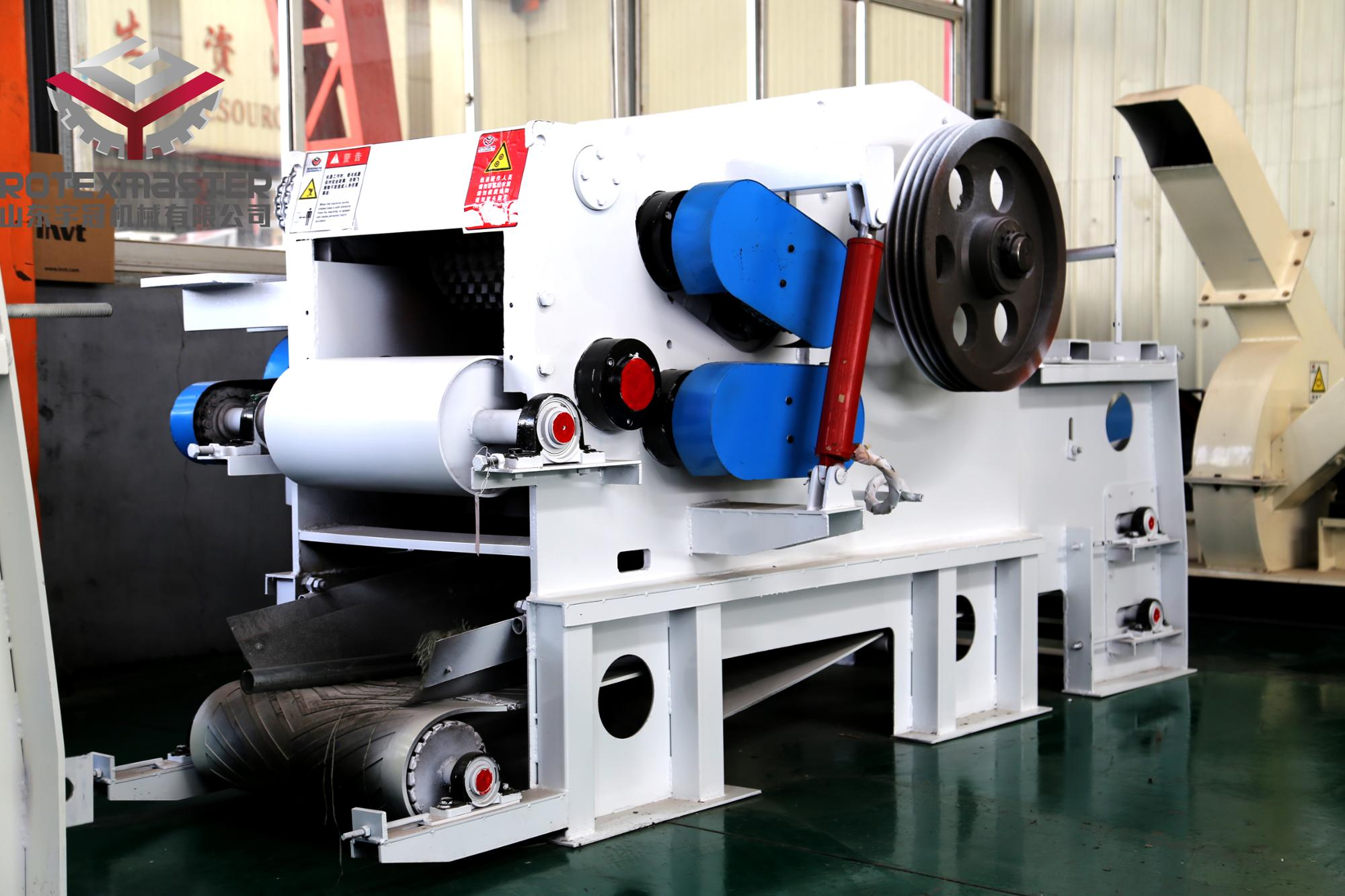 US $1890 0 |Wood Chipper Shredder and Industrial Wood Chipper-in Wood  Pellet Mills from Tools on Aliexpress com | Alibaba Group