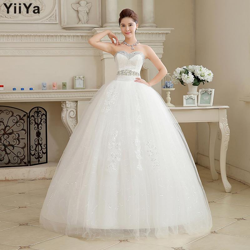 HOT Free Shipping New 2015 White Princess Fashionable Lace