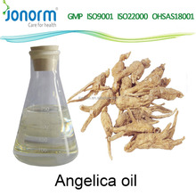 Angelica oil