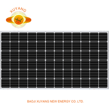72pcs cell monocrystalline solar panels 300 watt