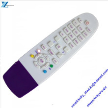 orignal remote control for humax bein remote control sports channel HDTV controller remote satellite receiver remote