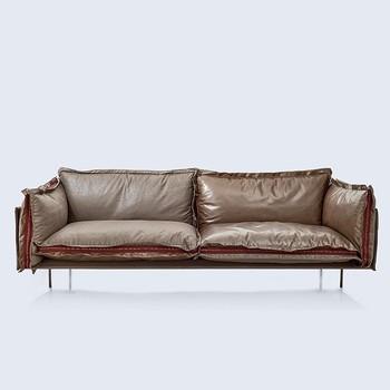 Latest Italian Design Industrial Loft Cafe Coffee Shop Furniture ...