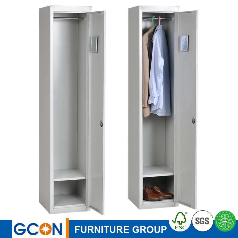 Charming Closets Locker, Closets Locker Suppliers And Manufacturers At Alibaba.com
