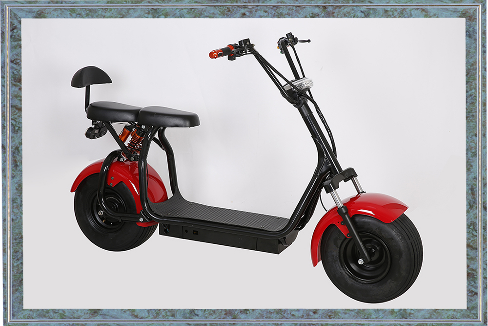 Exclusive design pantera electric bike best electric bike reviews 2016