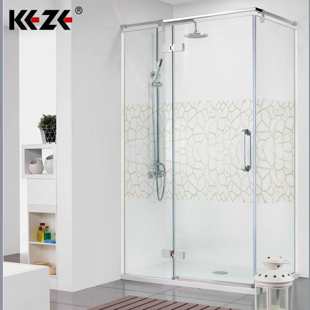 Venta al por mayor decorar cuartos baño-Compre online los ...