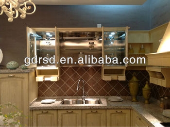 high quality metal kitchen cabinet lowest price buy