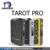 Wholesale Newest 18650 Battery Mod Vaporesso Tarot Pro Box Mod