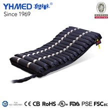 New wholesale air hospital medical anti bedsore mattress with pump