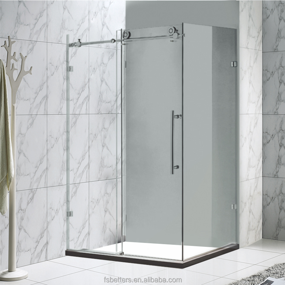 German Shower Enclosure, German Shower Enclosure Suppliers and ...