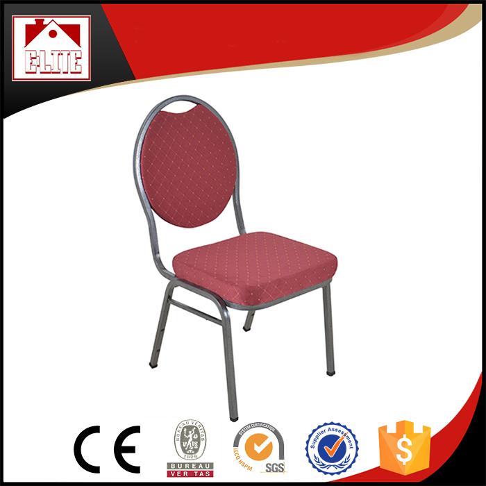 Trova le migliori stock sedie usate Produttori e stock sedie ...