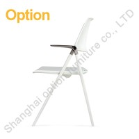 Standard size furniture office rest chair