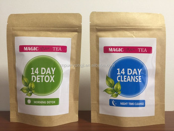 Super Detox Skinny Trim Slimming Fit Tea Weight Loss Belly Fat Burn Colon Cleanse Buy Super Detox Tea Skinny Trim Tea Belly Fat Burn Tea Product On
