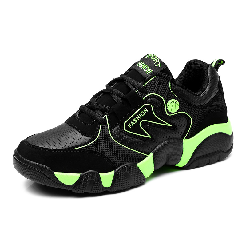 air max pas cher lunaire 1 nike bord max d 39 air chaussures de golf vert. Black Bedroom Furniture Sets. Home Design Ideas