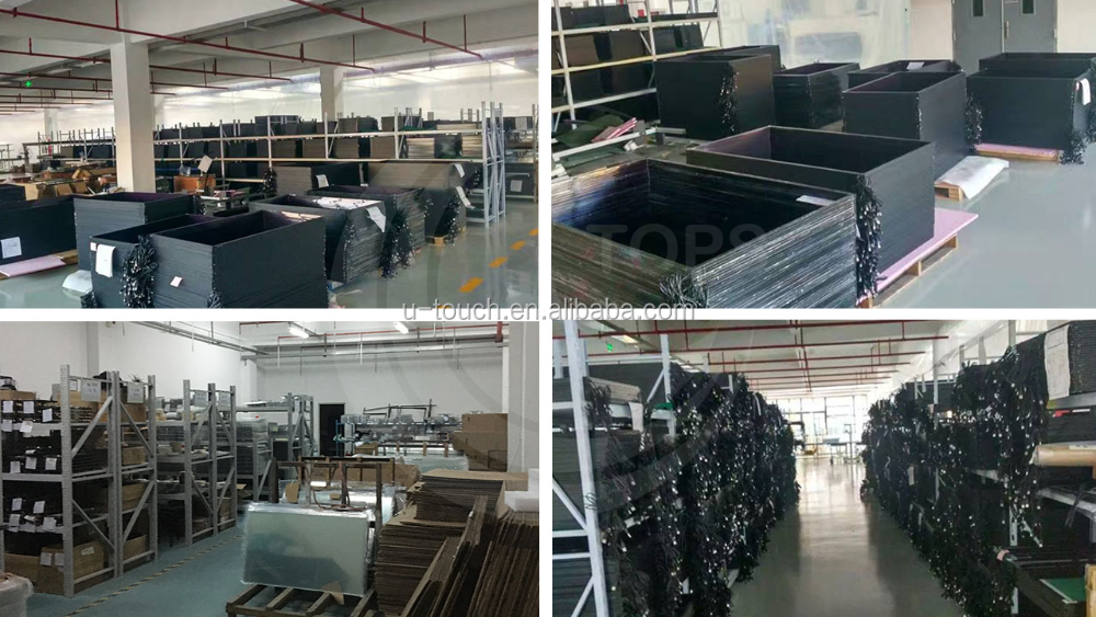 IR touch frame factory.png