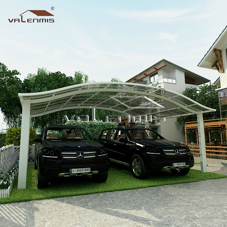 & Metal Car Canopy Wholesale Car Canopy Suppliers - Alibaba