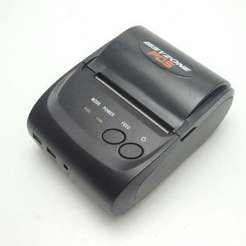 Blueprint printer printer scanner copier check printer buy blueprint printer printer scanner copier check printer malvernweather Image collections