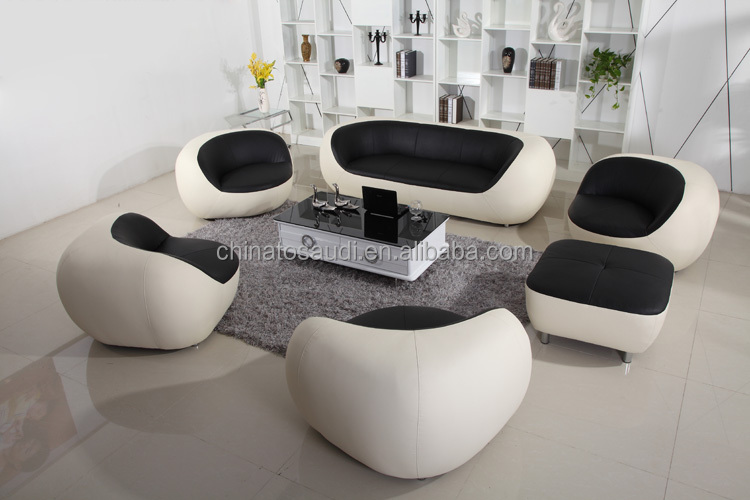 Leather Sofa Set Designs India Codeminimalist Net. Leather Sofa Set In India   Centerfieldbar com