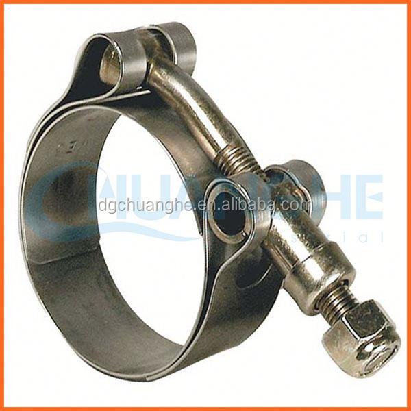 Radbremszylinder Reparatursatz 31,75mm Fendt GT 345 360 365 Farmer 240 260 303