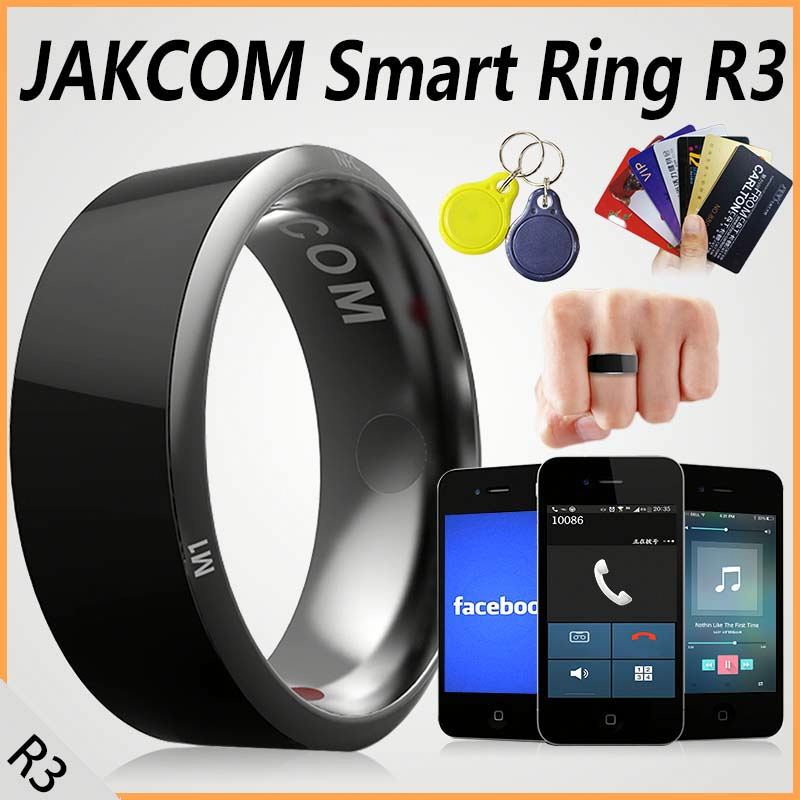 Jakcom R3 Smart Ring Timepieces, Jewelry, Eyewear Jewelry Rings For Gucci Watches Ling Size Big Gemstone Jewelry