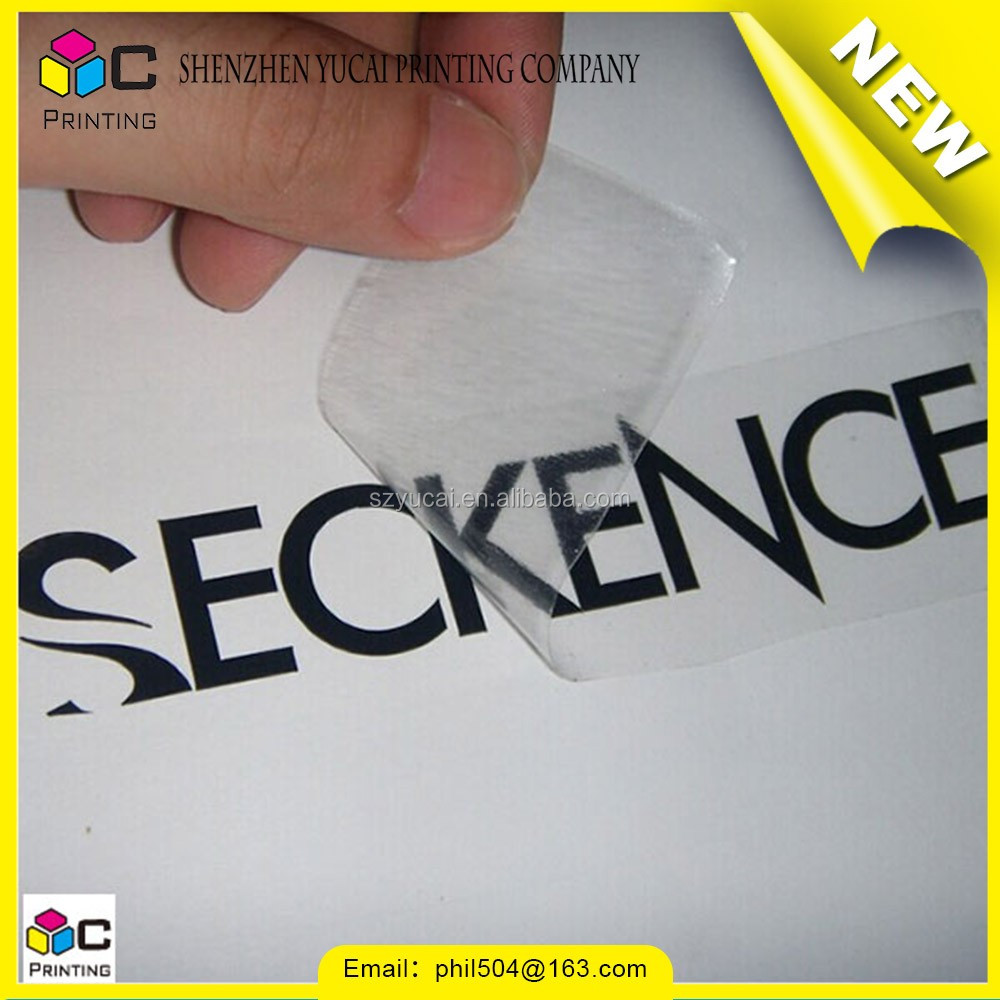 Custom Die Cut Windshield Vinyl Die Cut Car Sticker View Custom - Custom die cut vinyl stickers how to apply