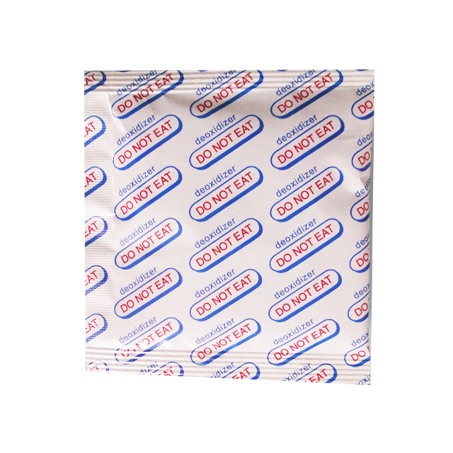 800cc oxygen absorber for <strong>food</strong>/deoxidizer for <strong>food</strong>