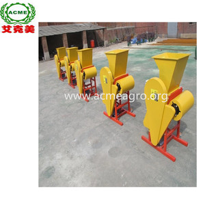 Hot selling!!! Small peanut sheller machine/peanut dehusker machine