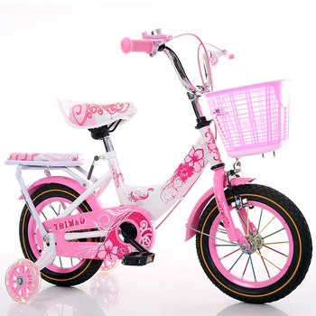 0ef82bc7c4d2fc Girls Bike Children Bicycle For 3 Years Old - Buy Children Bicycle ...