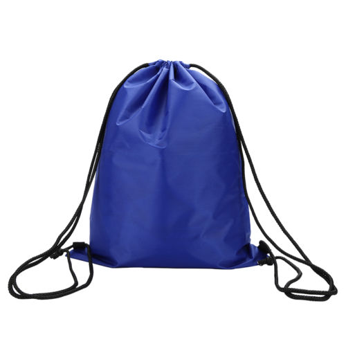 Cheap Drawstring Backpacks No Minimum - Top Reviewed Backpacks