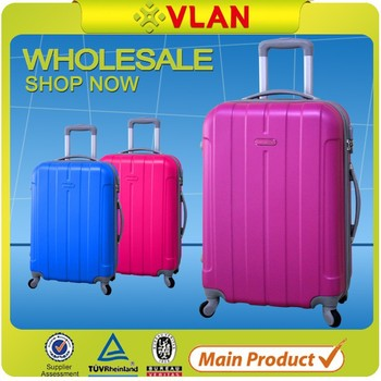 Hard Case Suitcase Sale | Luggage And Suitcases