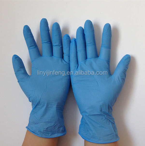 Free Sample Gloves, Free Sample Gloves Suppliers and Manufacturers ...