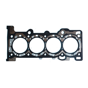 mazda 3 0 v6 engine diagram head casket 7 12 ferienwohnung koblenzford  mondeo head gasket ford