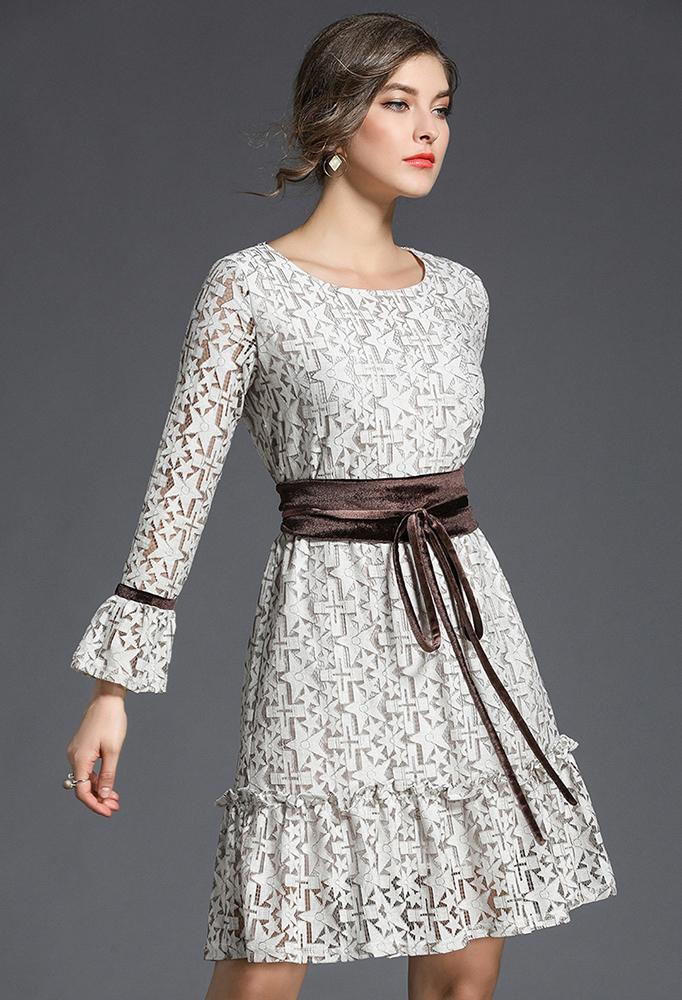 b325216480df China cute korean dress wholesale 🇨🇳 - Alibaba