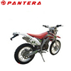New Popular Four Stroke Air-cooled 250cc Motorcycle Dirt Bike For Sale