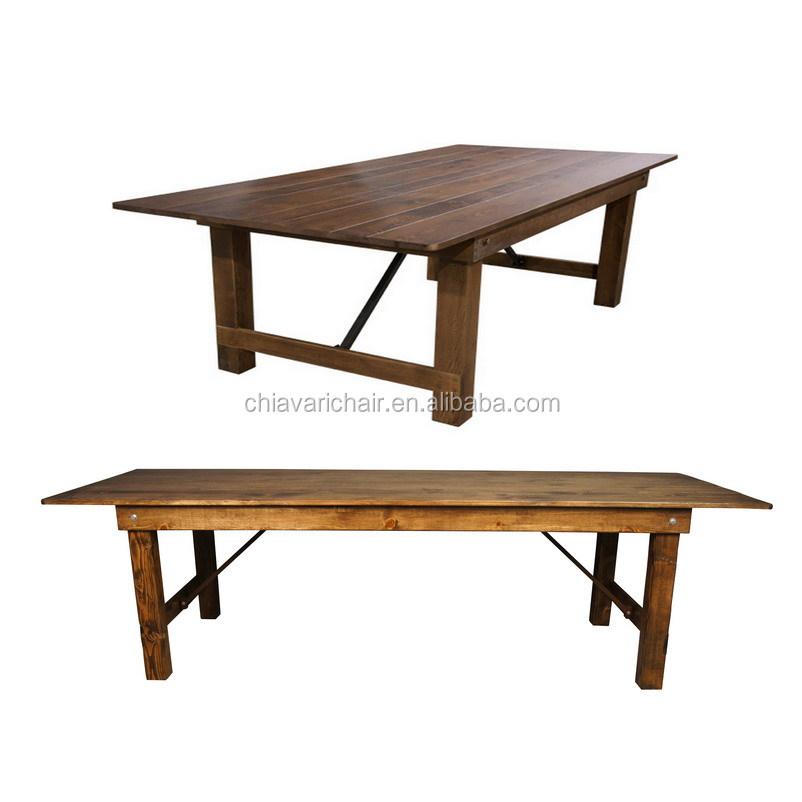 farm folding table 800.jpg