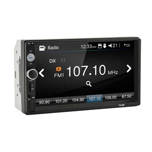 big lots car radio dvd with fm transmitter usb, big lots car radiobig lots car radio dvd with fm transmitter usb, big lots car radio dvd with fm transmitter usb suppliers and manufacturers at alibaba com