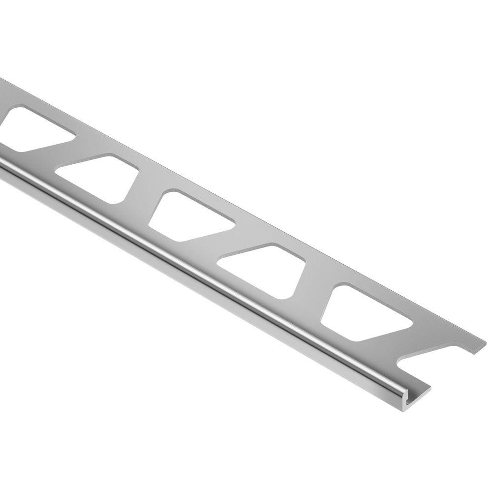 Best Seller Metal Aluminum L-Angle Tile Edging Trim