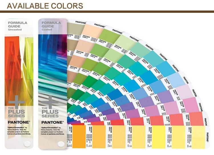 polyester raylon stretch fabric  (5).jpg