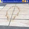 Best selling golden spider beige marble,beige marble for big and small slab