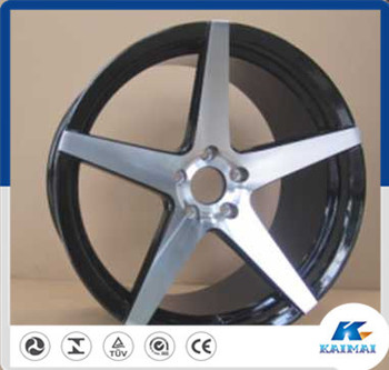 concaved alloy wheel rims fit for cars in size 19 20 22 buy alloy wheel wheel rims car rims. Black Bedroom Furniture Sets. Home Design Ideas