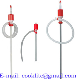Siphon Drum Pumps.jpg