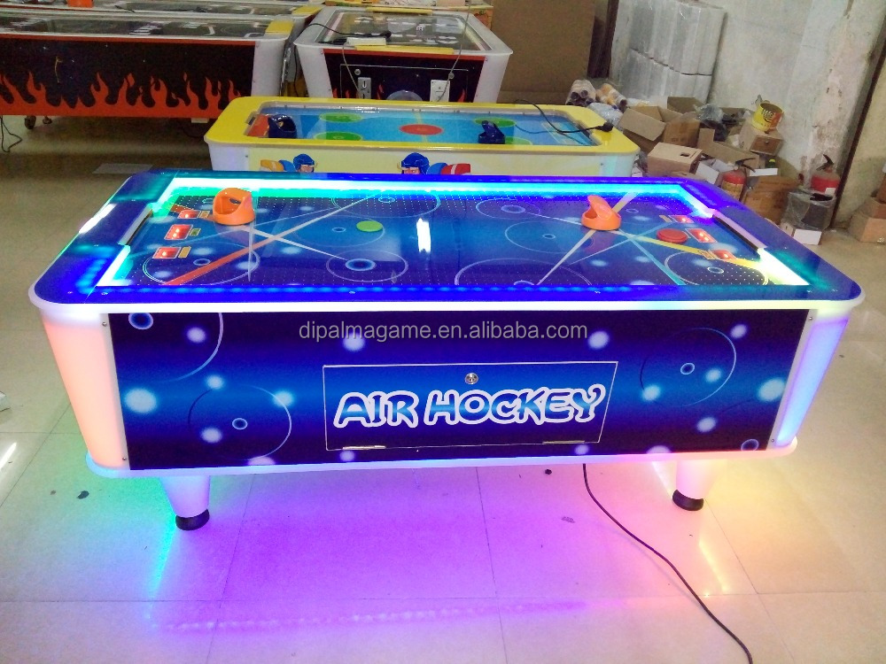 Аерохокей игровые автоматы продаж бесплатно скачать игровые автоматы печки